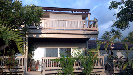 awnings-patio-covers