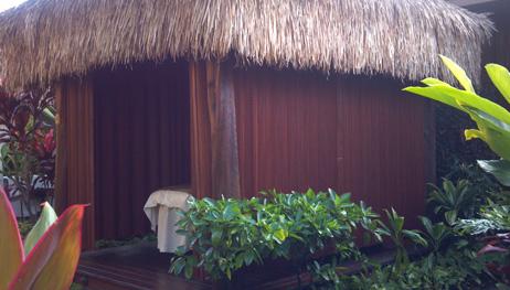 wood-folding-panels