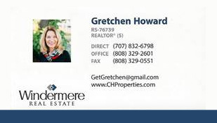 realtor-card-front