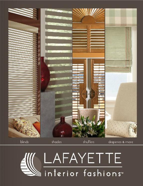 Lafayette-Interior-Fashions-web
