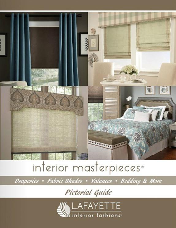 Lafayette-Interior-Masterpieces-web