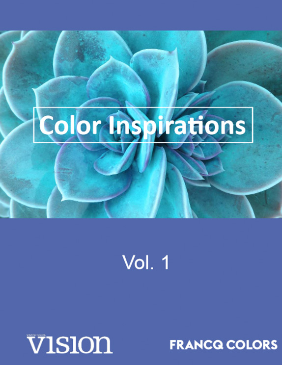 color-inspirations-vision-francq-web