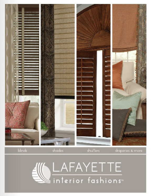 lafayette-home-2016-inspiration