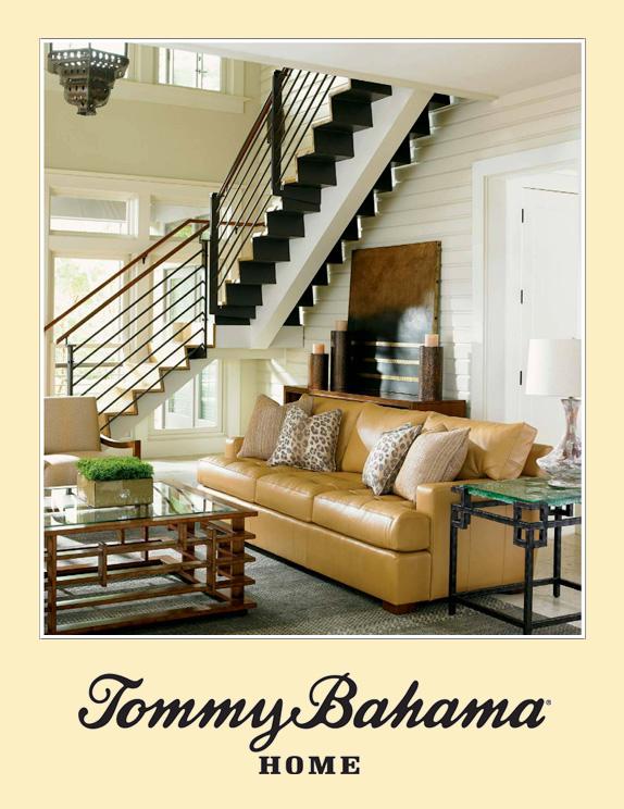 tommy-bahama-home-2016-inspiration