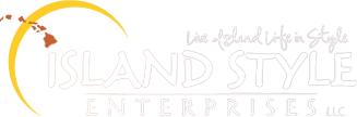 Island Style Enterprises